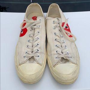 Converse Shoes - Converse shoes